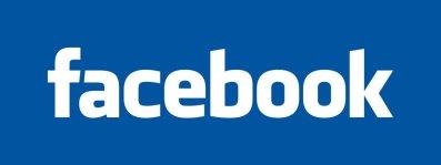 http://bigmarketing.files.wordpress.com/2007/05/logo_facebook.jpg