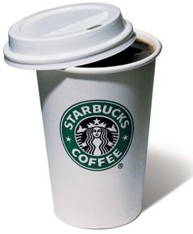 http://bigmarketing.files.wordpress.com/2007/05/starbucks_cup.jpg