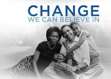 Can Obama make a difference